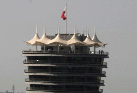 """Le Organizzazioni per i Diritti Umani: """"I team devono boicottare la gara del Bahrain"""""""