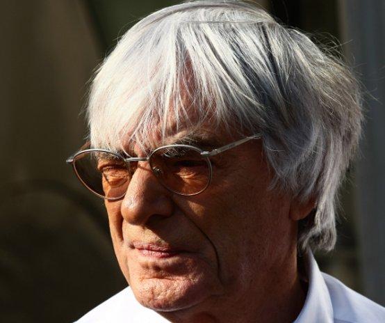 """F1, Ecclestone: """"Improbabile il Gran Premio del Bahrain"""""""