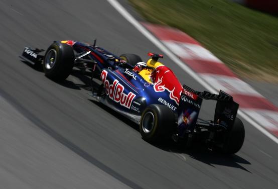 F1, nuovo divieto della FIA sulle mappature dei motori