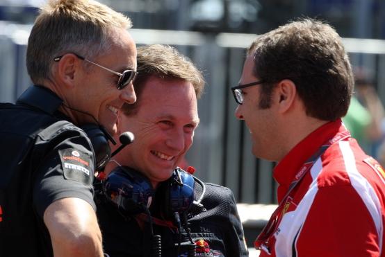 F1, la FOTA discuterà internamente la decisione FIA di tornare in Bahrain