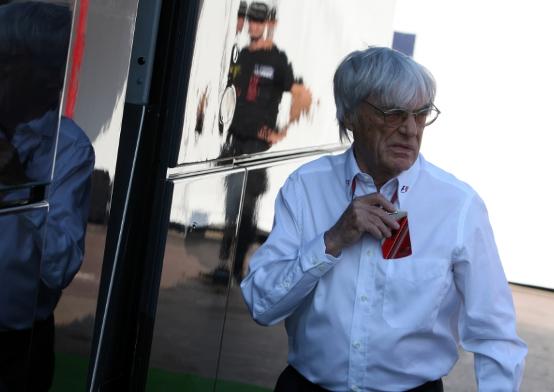 F1, la F1 Commission propone i motori V6 turbo per il 2014