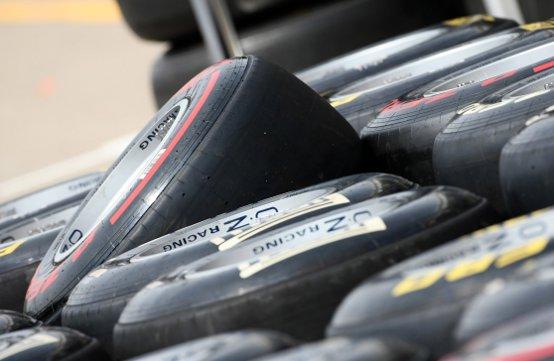 """Pirelli: """"Montreal, uno dei circuiti piu' impegnativi per gli pneumatici"""""""