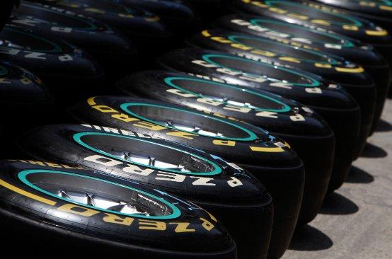 """Pirelli, Paul Hembery: """"Interessante vedere come i team utilizzeranno le gomme in gara"""""""