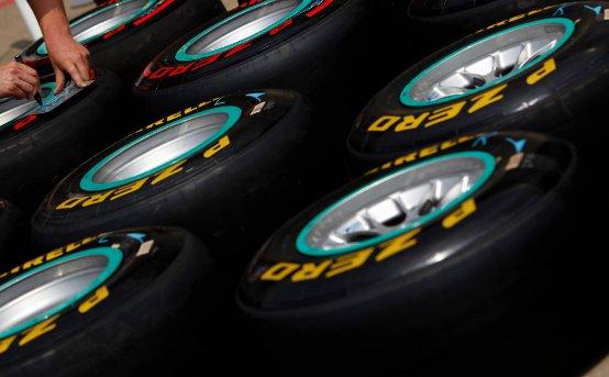 """Pirelli, Paul Hembery: """"Domani assisteremo a una gara molto emozionate e imprevedibile"""""""