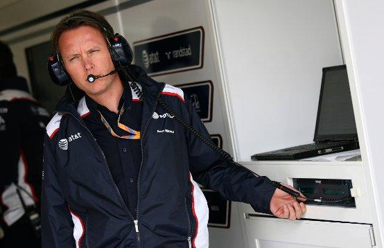 """Sam Michael: """"Tra Maldonado ed Hamilton un incidente di gara a Monaco"""""""