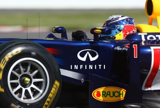 Red Bull, per Webber e Vettel c'è da migliorare dopo le libere in Canada