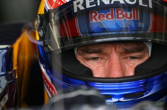 F1, GP Europa Prove Libere 1: Webber davanti a Petrov e Alonso