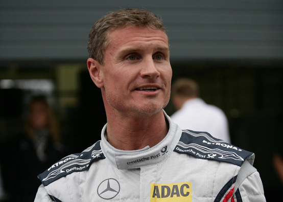 Niki Lauda e David Coulthard difendono gli ordini di scuderia della Red Bull