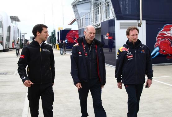 Diffusori, i team di F1 valuteranno domenica mattina la proposta FIA