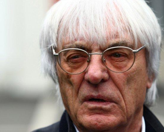 F1, Bernie Ecclestone propone ai team un nuovo calendario per il 2012