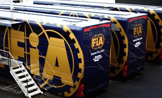 F1, FIA conferma i 15.000 giri il limite sui motori a partire dalla stagione 2014