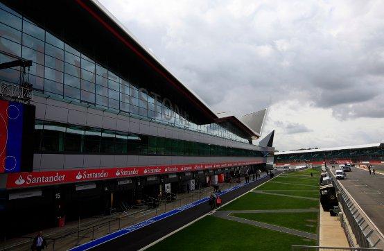 Pirelli: Il GP di Gran Bretagna dal punto di vista delle gomme