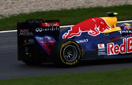 """Direttore Motorsport Pirelli, Paul Hembery: """"Abbiamo assistito ad una qualifica serrata dall'inizio alla fine"""""""