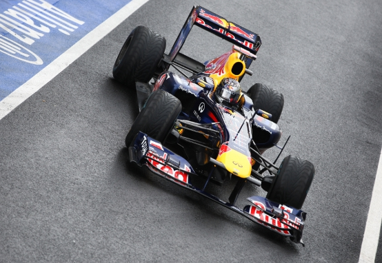 F1, FIA: revocata la deroga ai motori Renault. Red Bull attende chiarimenti