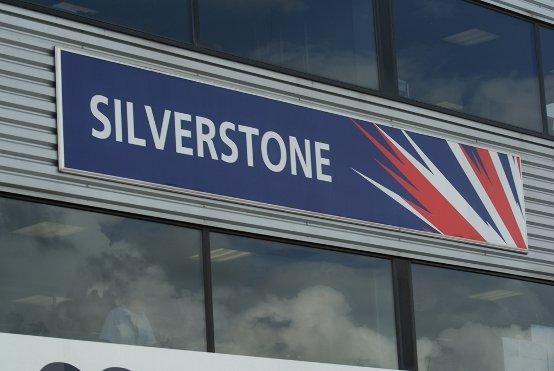 GP Gran Bretagna, Silverstone: Anteprima e orari del weekend