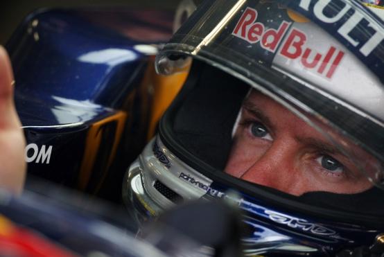 F1 GP Gran Bretagna, Prove Libere 3: Vettel davanti ad Alonso