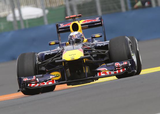 """Vettel: """"Non possiamo dare per scontate pole e vittoria ogni weekend"""""""