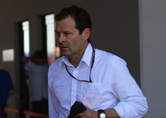Continuano le voci che vorrebbero Aldo Costa in Mercedes GP nel 2012