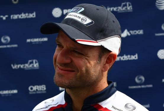 Williams multata per aver violato le regole sulle gomme a Monza