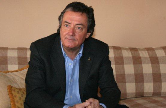 F1, Gian Carlo Minardi elogia l'idea della FIA di dare piu' spazio ai giovani piloti