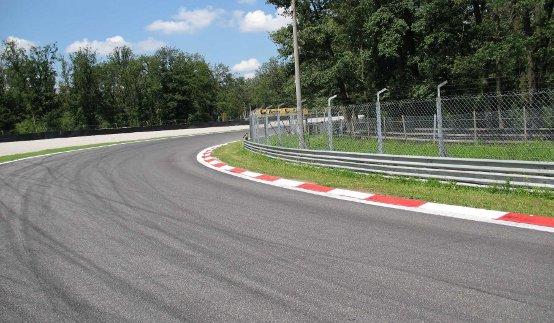 Gran Premio d'Italia, Monza: Anteprima ed orari del weekend