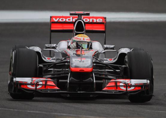 """Lauda: """"Hamilton sta esagerando. Se non fa punti, non vince i Mondiali"""""""