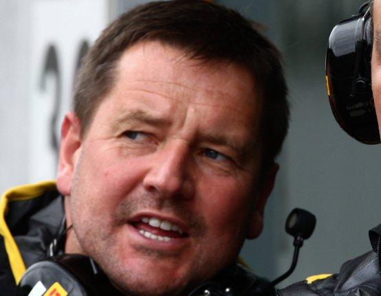 """Pirelli, Hembery: """"Monza è una gara molto importante, sia dal punto di vista tecnico sia da quello aziendale"""""""