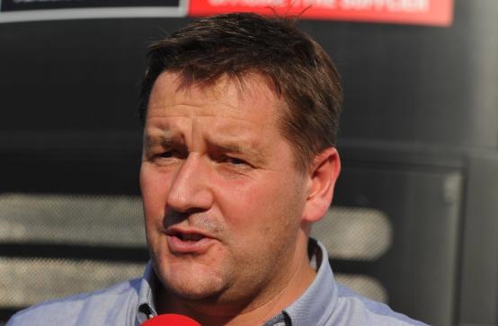 """Pirelli, Paul Hembery: """"Il GP del Giappone è un segno tangibile per dimostrare il nostro supporto al Paese"""""""