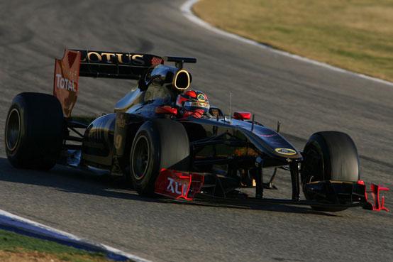 Kubica può guidare di nuovo una F1 secondo il chirurgo Rossello