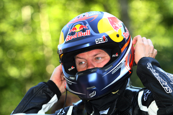 La Williams vorrebbe assicurarsi un importante sponsor tramite l'arrivo di Raikkonen