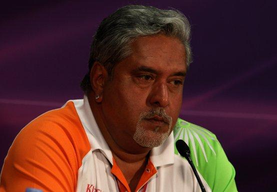 Force India: Mallya cede il 42,5% a Sahara Group