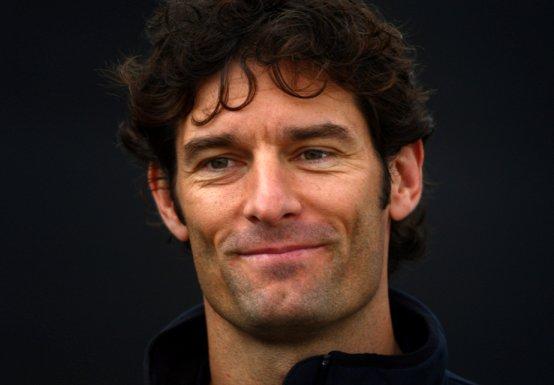 """Mark Webber: """"Tramite il simulatore, conosciamo all'85% il nuovo circuito indiano"""""""