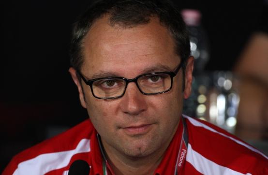 F1: I team principal si interrogano sul futuro della FOTA