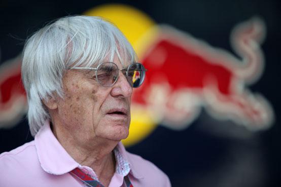 F1 Commission, approvato il calendario 2012 e le modifiche ai nomi dei team