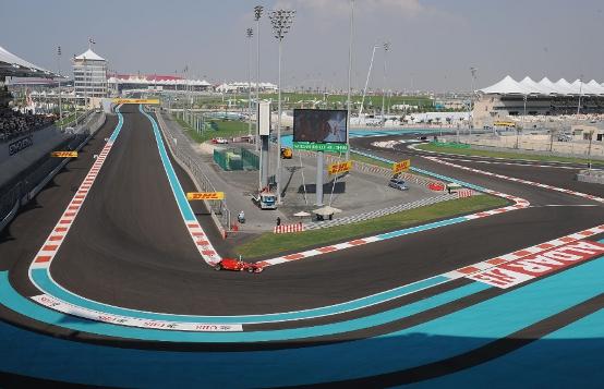 """Ferrari, Pat Fry: """"Ad Abu Dhabi possiamo puntare al podio"""""""