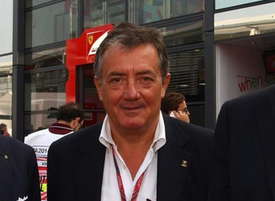 "Formula 1, Gian Carlo Minardi: ""Vettura cliente? No grazie"""