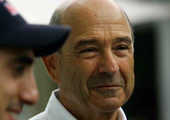 """Peter Sauber: """"Il settimo posto una spinta per la squadra in vista della stagione 2012"""""""