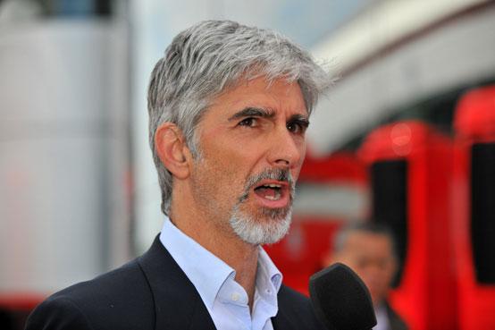 """Damon Hill: """"Raikkonen può ancora diventare campione del mondo"""""""