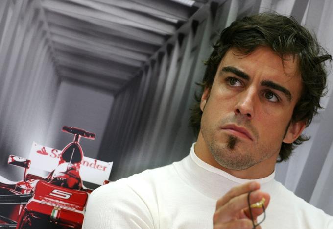 Ferrari: A Sepang la battaglia con il caldo si gioca in anticipo