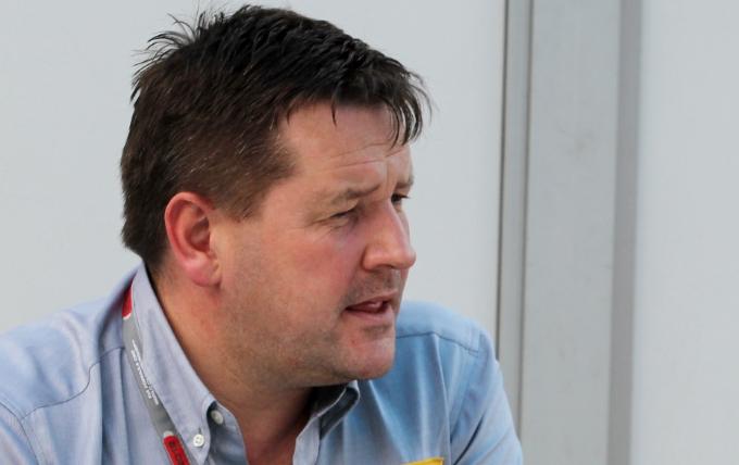 """Pirelli, Paul Hembery: """"La Malesia rappresenta per noi una delle maggiori sfide"""""""
