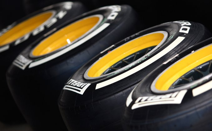Jaime Alguersuari e Lucas Di Grassi nuovi test driver Pirelli