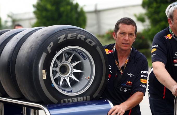 Il Pirelli P Zero Silver supera la prova difficile della Malesia