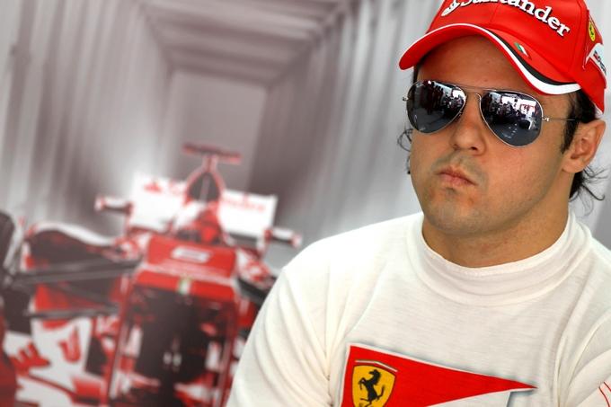 "Massa: ""Abbiamo sacrificato la Q3 per la gara"""