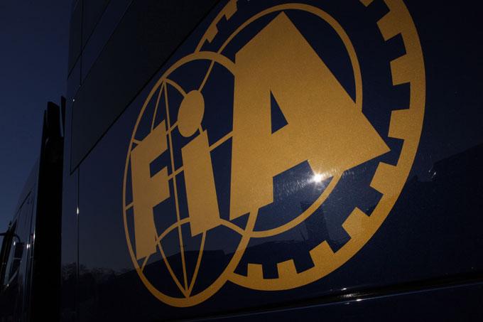 FIA, ufficiale: il GP Bahrain si correrà