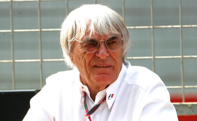 Bahrain, il GP sempre più in forse