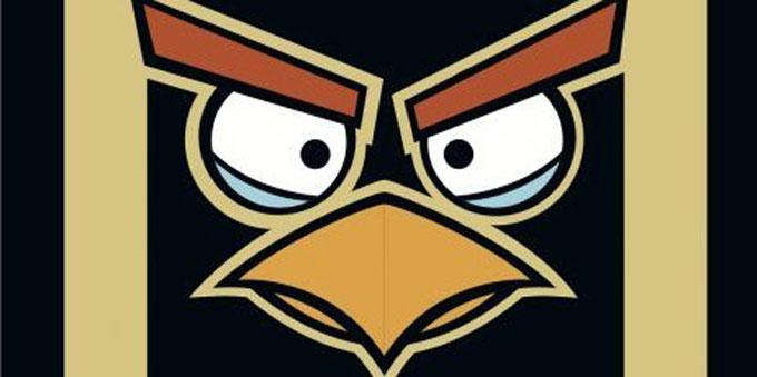 Lotus e Angry Birds insieme al GP Monaco di F1