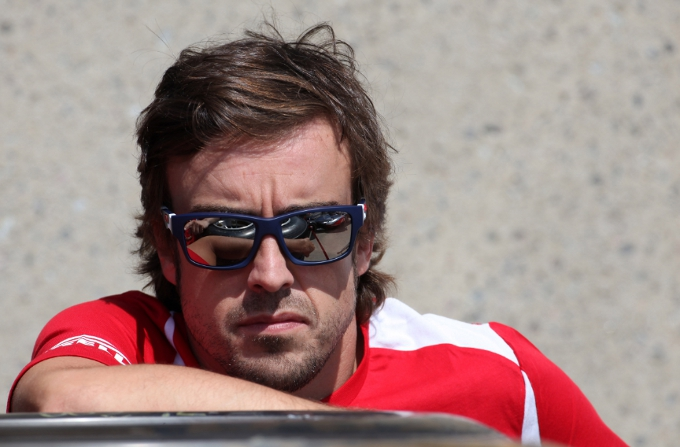 Ferrari: I due volti dello stesso risultato