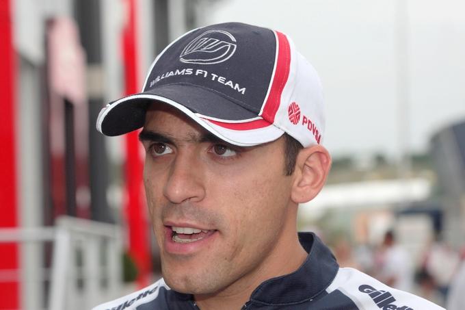 """Maldonado: """"Non sono un pilota scorretto"""""""