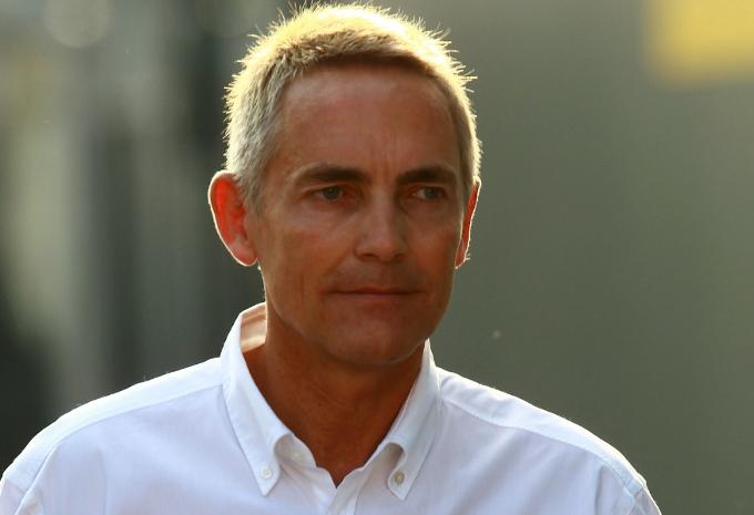 """McLaren, Whitmarsh: """"Non possiamo permetterci altri ritiri"""""""