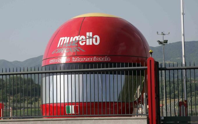 L'Autodromo del Mugello è il primo circuito in Italia certificato per la sostenibilità ambientale